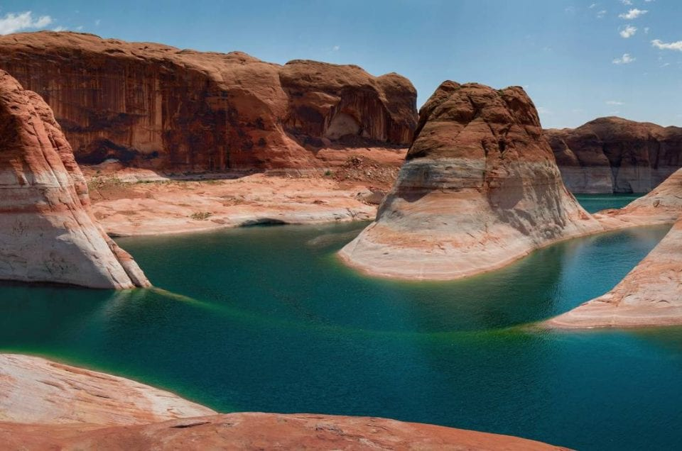 Lake Powell Adventures